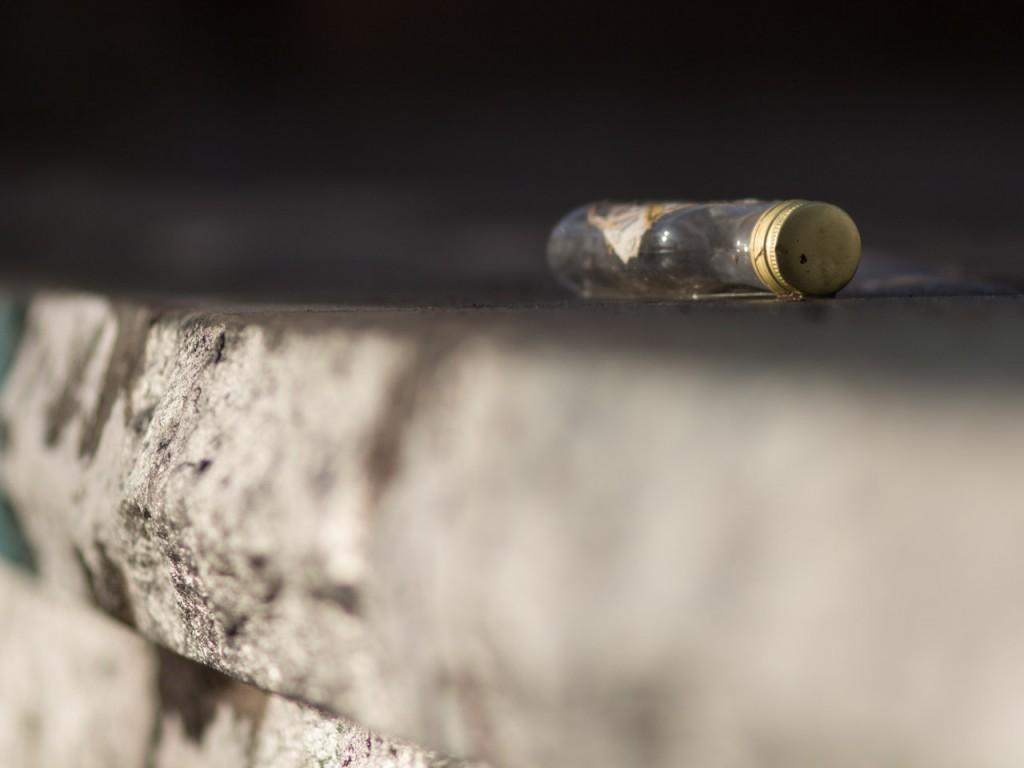 100 mm, f/2, 1/4000 s