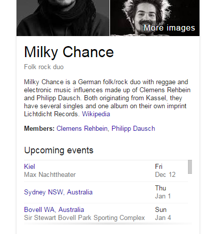 milkychance_google_knowledgegraph
