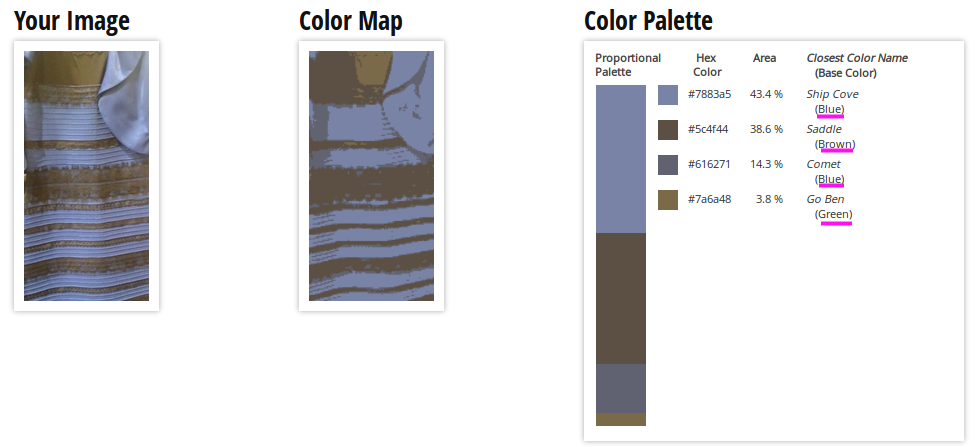 dress-colors-categorized