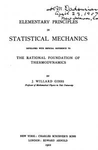 gibbs_stat_mech_1902_title